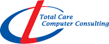 Total Care Computer Consulting